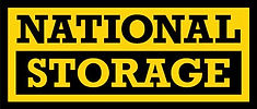 national-storage-logo.jpg