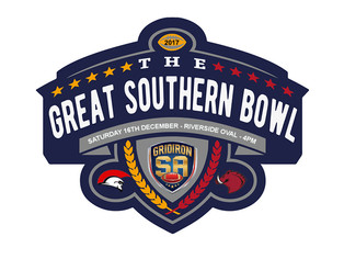 2017 Great Southern Bowl - Spartans vs Hogs