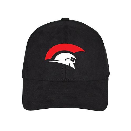2016 Spartans Flexfit Cap