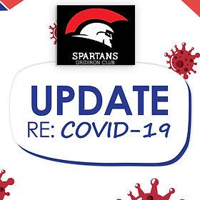 SpartansCovidUpdate2.jpg
