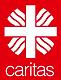 Caritas_logo.svg.png