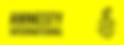Logo_Wort-Bildmarke_RGB_0.png