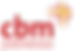 1200px-Cbm-logo.svg.png