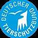 2000px-Deutscher_Tierschutzbund_Logo.svg