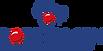 logo_rotenasen.png