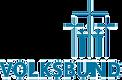 Volksbund_Logo_edited.png