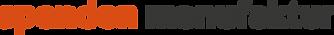 FRC_logo2-01.png