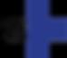 KNH_Logo.png