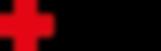 800px-DRK_Logo2.svg.png