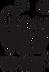 2000px-WWF_Logo.svg_edited.png