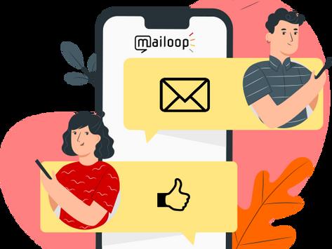 Comment utiliser le Feedback 360° pour réduire mes emails ?
