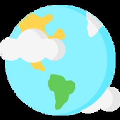 Planète.png