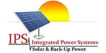 Integrated power systems logo.png