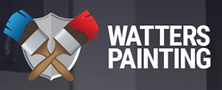 Watters painting.png