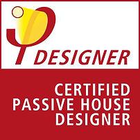 Certified-Passive-House-Designer.jpg