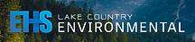 Lake country Environmental.png