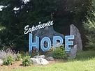 img_hope-sign_edited.jpg