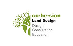 Cohesion-Logo (1).jpg