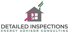 2021 Detailed Inspections Logo.jpg