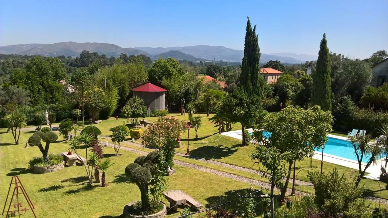 panoramica_jardim