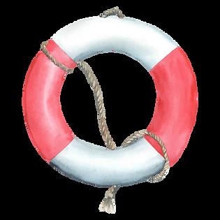 Rettungsring