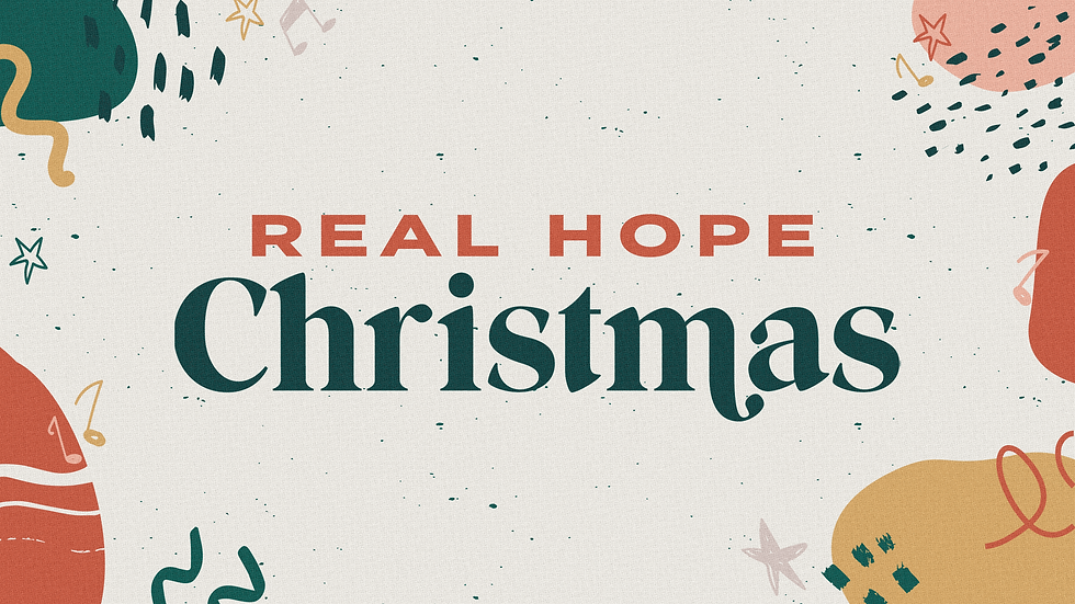 RealHopeChristmas.png
