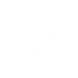 Shape_White-45.png