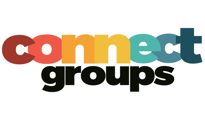 CG Summer Brand.png