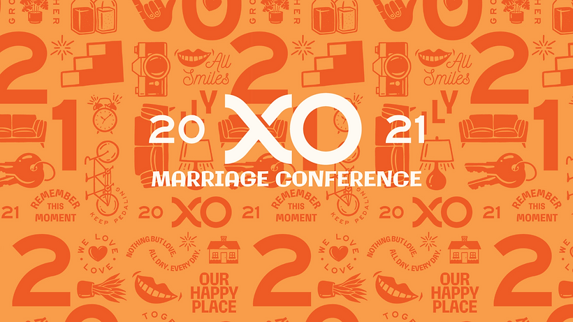 MARRIAGE CONFERENCE (3).png