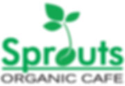 SPROUTS_Greenlogo.jpg