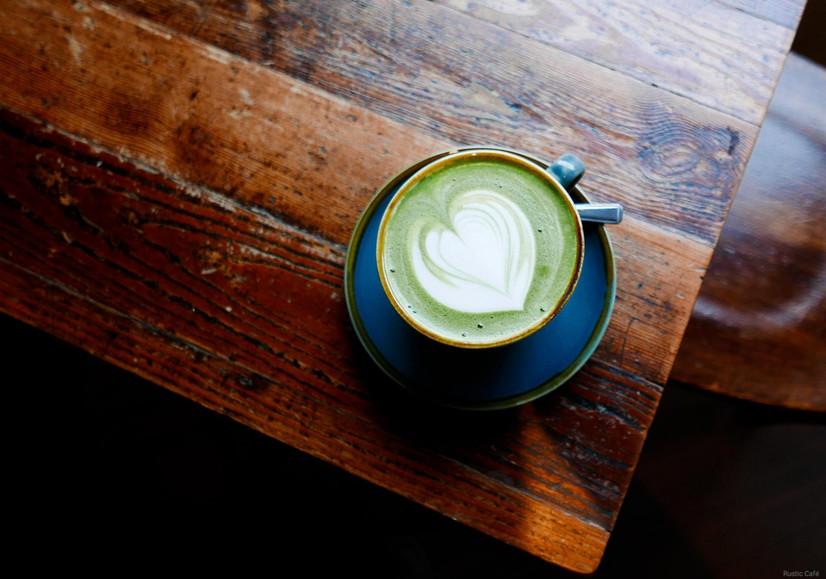 matcha cup.jpg