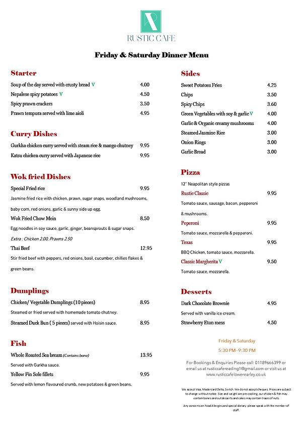 Publication file menu dinner new.jpg