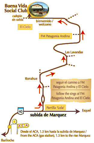mapa_directions.jpg