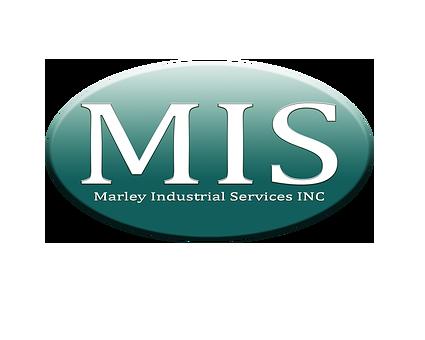 Marley Industrial Services, Inc. Logo