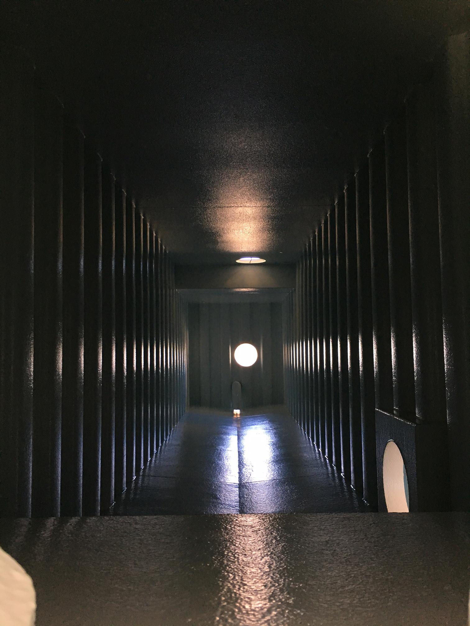Frac Tank_Interior Final_4