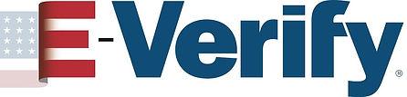 E-Verify Logo.jpg