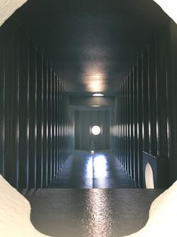 Frac Tank_Interior Linings_Final