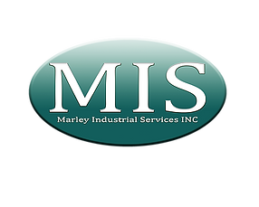 Marley Industrial Services, Inc. Logo