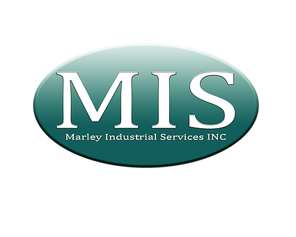 Who is Marley Industrial Services, Inc. ?