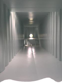 Frac Tank_ Interior Final