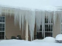 Ice-Dam-Water-Damage-ServiceMaster.jpg