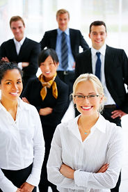 continuing education for insurance agents