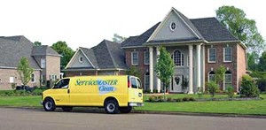 Asheville, Brevard, Columbus and Hendersonville Carpet Cleaning