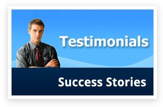 testimonials for service master of hendersonville