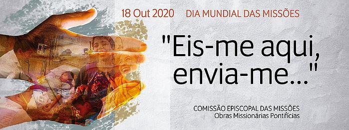 Outubro_missionario_2020_banner_960_360.