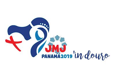 PJ-POrto_Panamá-in-Douro-1.png