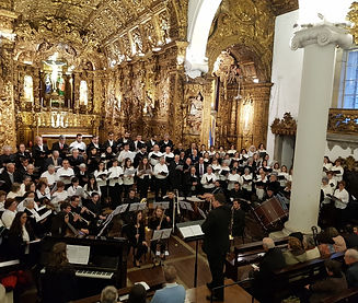 cantata Silvia  Cardoso MTS (1).jpg