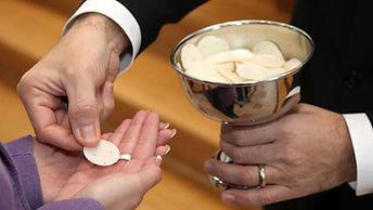 eucaristia-blog.jpg