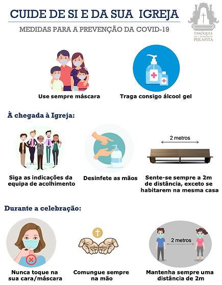 Cartaz-Medidas_Prevenção-Igreja.jpg
