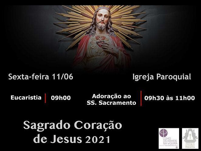 Sagrado Coração 2021.jpg